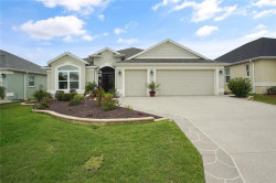 Photo of 3366 Mccabe Street, THE VILLAGES, FL 32163 (MLS # G5026515)