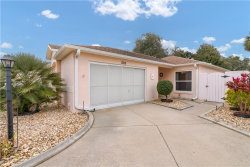 Photo of 1703 Francisco Street, THE VILLAGES, FL 32159 (MLS # G5026537)
