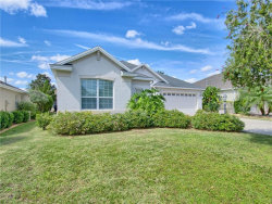 Photo of 1165 Isle Of Palms Path, THE VILLAGES, FL 32162 (MLS # G5026566)