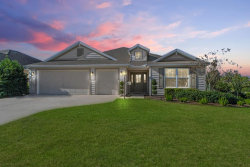 Photo of 1856 Gasparilla Place, THE VILLAGES, FL 32162 (MLS # G5027509)