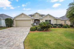 Photo of 628 Beville Place, THE VILLAGES, FL 32163 (MLS # G5027758)