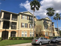 Photo of 8192 Boat Hook Loop, Unit 103, WINDERMERE, FL 34786 (MLS # G5027808)