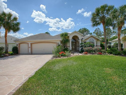 Photo of 1840 Madero Drive, THE VILLAGES, FL 32159 (MLS # G5027866)