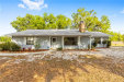 Photo of 4221 Sw Begonia Court, DUNNELLON, FL 34431 (MLS # G5027882)