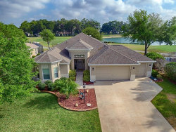 Photo of 2433 Buttonwood Run, THE VILLAGES, FL 32162 (MLS # G5027949)