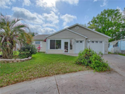 Photo of 932 Saint Andrews Boulevard, THE VILLAGES, FL 32159 (MLS # G5027974)