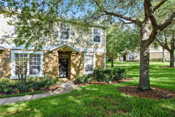 Photo of 729 Ashworth Overlook Drive, Unit B, APOPKA, FL 32712 (MLS # G5028027)