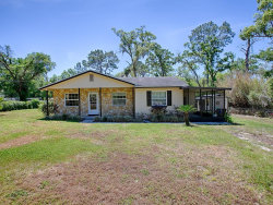 Photo of 424 W Kelly Park Road, APOPKA, FL 32712 (MLS # G5028083)