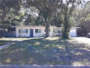 Photo of 929 East Avenue, CLERMONT, FL 34711 (MLS # G5028182)