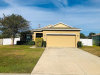 Photo of 12927 Scout Court, GRAND ISLAND, FL 32735 (MLS # G5028559)