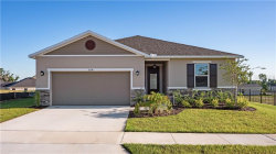 Photo of 10138 Guthrie Drive, CLERMONT, FL 34711 (MLS # G5028827)