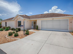 Photo of 302 Guido Avenue, THE VILLAGES, FL 32159 (MLS # G5029534)