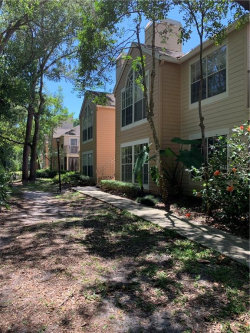 Photo of 672 Roaring Drive, Unit 245, ALTAMONTE SPRINGS, FL 32714 (MLS # G5029583)
