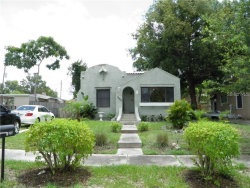 Photo of 1215 6th Street, CLERMONT, FL 34711 (MLS # G5029653)