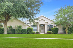 Photo of 12838 Colonnade Circle, CLERMONT, FL 34711 (MLS # G5029655)