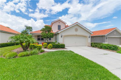 Photo of 642 Foggy Morn Lane, BRADENTON, FL 34212 (MLS # G5029714)