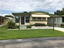 Photo of 1401 W Highway 50, Unit 28, CLERMONT, FL 34711 (MLS # G5030808)