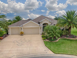 Photo of 1040 Ivawood Way, THE VILLAGES, FL 32163 (MLS # G5030987)
