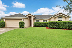 Photo of 152 Lakeview Reserve Boulevard, WINTER GARDEN, FL 34787 (MLS # G5031232)