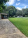 Photo of 9975 Se 169th Street, SUMMERFIELD, FL 34491 (MLS # G5031317)