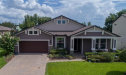 Photo of 616 Bishop Bay Loop, APOPKA, FL 32712 (MLS # G5031878)