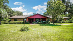 Photo of 5853 County Road 500, WILDWOOD, FL 34785 (MLS # G5032143)