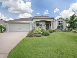 Photo of 3475 Sassafras Court, THE VILLAGES, FL 32163 (MLS # G5032460)