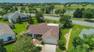 Photo of THE VILLAGES, FL 32162 (MLS # G5032905)