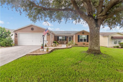 Photo of 319 Santa Clara Circle, THE VILLAGES, FL 32159 (MLS # G5033474)
