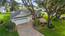 Photo of 3201 Atwood Way, THE VILLAGES, FL 32162 (MLS # G5033632)