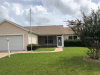 Photo of 2562 Caribe Drive, THE VILLAGES, FL 32162 (MLS # G5033636)