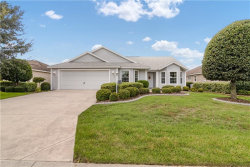 Photo of 2130 Beecher Path, THE VILLAGES, FL 32162 (MLS # G5033656)