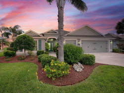 Photo of 2149 Elton Place, THE VILLAGES, FL 32162 (MLS # G5033764)