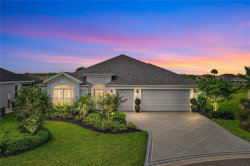 Photo of 5664 Botner Drive, THE VILLAGES, FL 32163 (MLS # G5033777)