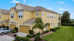 Photo of 17236 Chateau Pine Way, CLERMONT, FL 34711 (MLS # G5033791)