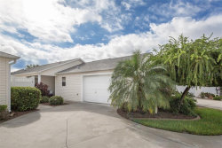 Photo of 2471 Yalaha Avenue, THE VILLAGES, FL 32162 (MLS # G5033809)