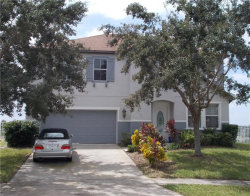 Photo of 796 Lakeview Pointe Drive, CLERMONT, FL 34711 (MLS # G5033829)