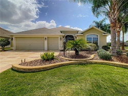 Photo of 1346 Mockingbird Lane, THE VILLAGES, FL 32163 (MLS # G5033865)
