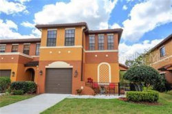 Photo of 9676 Doris Lane, ORLANDO, FL 32829 (MLS # G5033885)