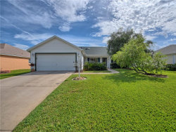 Photo of 2114 Barbosa Court, THE VILLAGES, FL 32159 (MLS # G5033889)