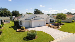 Photo of 17661 Se 93rd Hawthorne Avenue, THE VILLAGES, FL 32162 (MLS # G5033890)