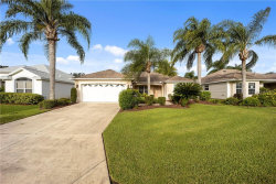 Photo of 748 Winifred Way, THE VILLAGES, FL 32162 (MLS # G5033920)