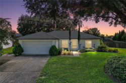Photo of 15426 Margaux Drive, CLERMONT, FL 34714 (MLS # G5033982)