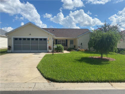 Photo of 3064 Batally Court, THE VILLAGES, FL 32162 (MLS # G5034026)
