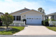Photo of 3633 Cambria Circle, THE VILLAGES, FL 32162 (MLS # G5034169)