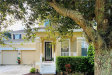 Photo of 8532 Northlake Parkway, ORLANDO, FL 32827 (MLS # G5034178)