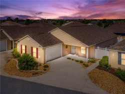 Photo of 857 Sapphire Place, THE VILLAGES, FL 32163 (MLS # G5034219)