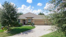 Photo of 12304 Hammock Hill Drive, CLERMONT, FL 34711 (MLS # G5034521)