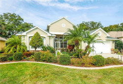 Photo of 8045 Waterbury Way, MOUNT DORA, FL 32757 (MLS # G5034626)