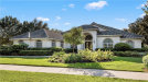 Photo of 11602 Osprey Pointe Boulevard, CLERMONT, FL 34711 (MLS # G5034817)